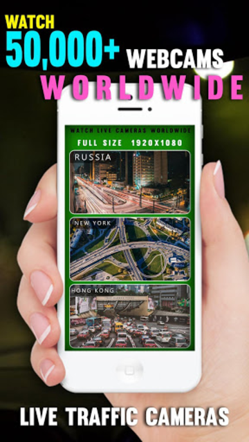 Street View Live Maps, GPS Navigation Maps Live screenshot 7