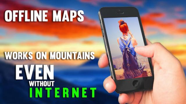 Street View Live Maps, GPS Navigation Maps Live screenshot 13