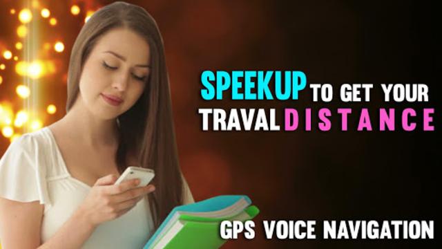 Street View Live Maps, GPS Navigation Maps Live screenshot 14