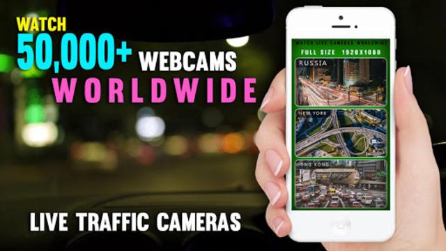Street View Live Maps, GPS Navigation Maps Live screenshot 15
