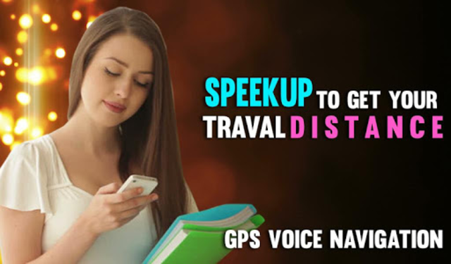Street View Live Maps, GPS Navigation Maps Live screenshot 22