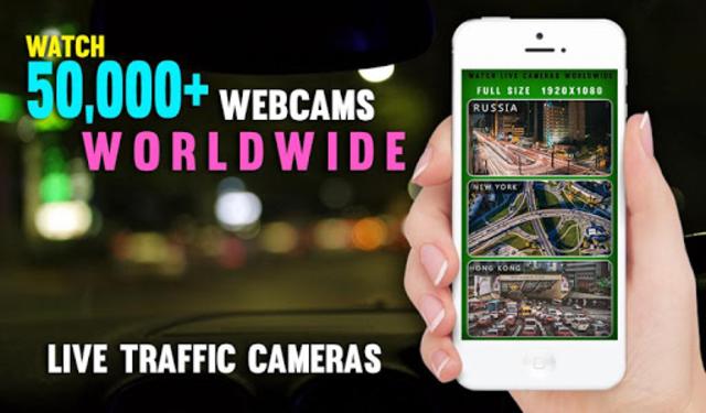 Street View Live Maps, GPS Navigation Maps Live screenshot 23