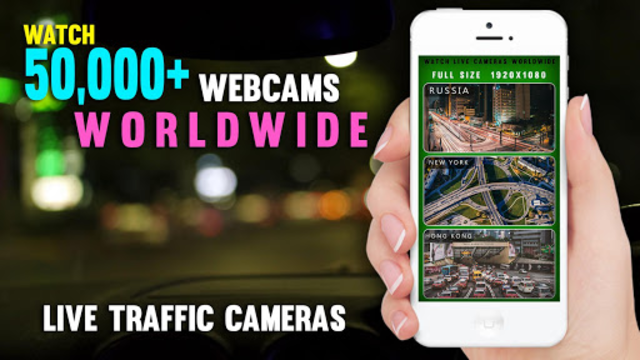 Street View Live Maps, GPS Navigation Maps Live screenshot 31