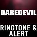 Icon for Daredevil Theme Music Ringtone