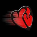 Icon for Dart Sim Remote