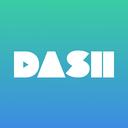Icon for Dash Radio- Free Premium Radio, No Commercials