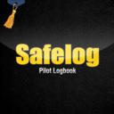 Icon for Safelog Pilot Logbook