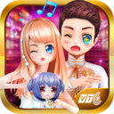 Icon for Au Mobile VTC – Game nhảy Audition