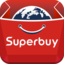 Superbuy Shopping