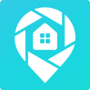 Icon for DealMachine for Real Estate Investing