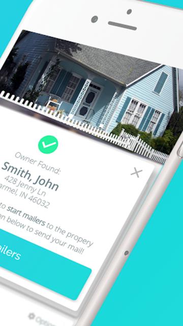 DealMachine for Real Estate Investing screenshot 2