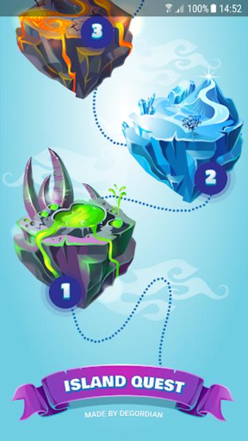 Aqua AR (by ARCore) screenshot 1