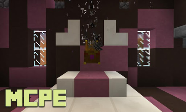 Pandora's Box Mod for MCPE screenshot 3