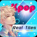 Icon for Kpop Piano Game (Midi Tiles)
