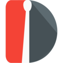 Icon for Drumate - Drum Rudiments