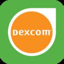 Icon for Dexcom G5 Mobile Simulator