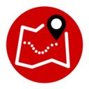 Icon for eTrack