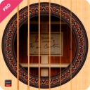 Icon for Learn Guitar with Simulator