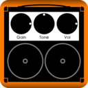 Icon for The #1 Guitar Effects Pedals, Guitar Amp - Deplike