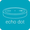 Icon for Commands for Echo Dot