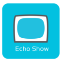 Icon for User Guide for Echo Show