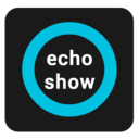 Icon for Complete guide for Echo Show