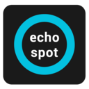 Icon for Commands for Amazon Echo Spot