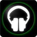 Icon for Bass Booster