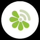 Icon for SmartPlant: Plant Care & Identification