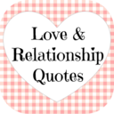 Icon for Love & Relationship Quotes