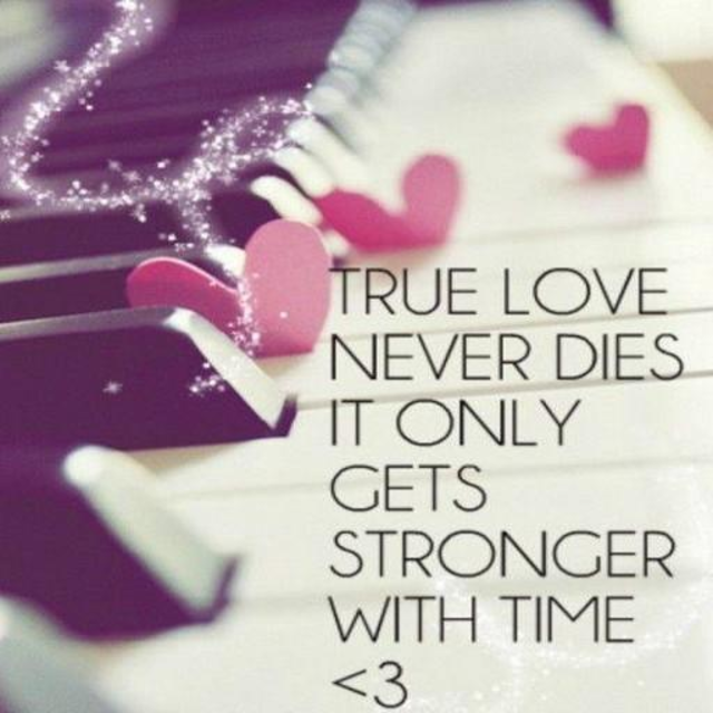 Love & Relationship Quotes screenshot 2