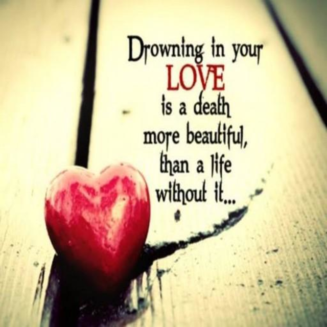 Love & Relationship Quotes screenshot 3