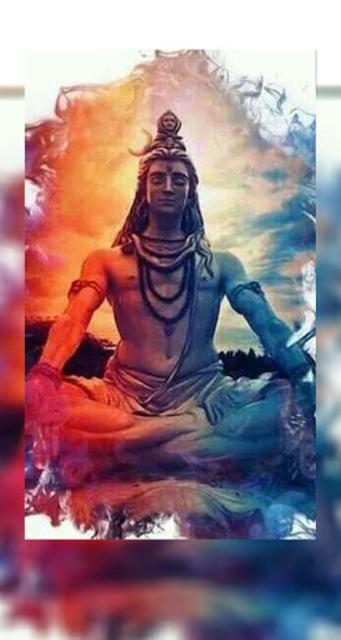 ... Shivay hd wallpaper - Mahadev wallpaper,mahadev screenshot 2 ...