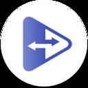 Apk Share - App Info
