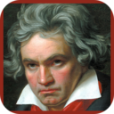 Icon for Beethoven Symphony
