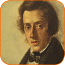 Icon for Chopin Classical Music