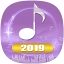 Icon for Top 100+ New Ringtones 2019 Free | For Android™