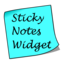 Sticky Notes Widget free and pro
