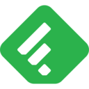 Icon for Feedly - Smarter News Reader