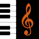 Icon for Solfege Intervals