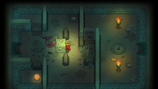 The Swords of Ditto  - ON SALE FOR A LIMITED TIME! screenshot 1