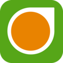 Icon for Dexcom G5 Mobile
