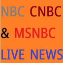 Icon for MSNBC NEWS LIVE