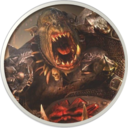 Icon for Guide  of TotalWar Warhammer