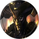 Icon for Guide of TotalWar Warhammer2