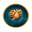 Icon for LoL Stats - League of Legends