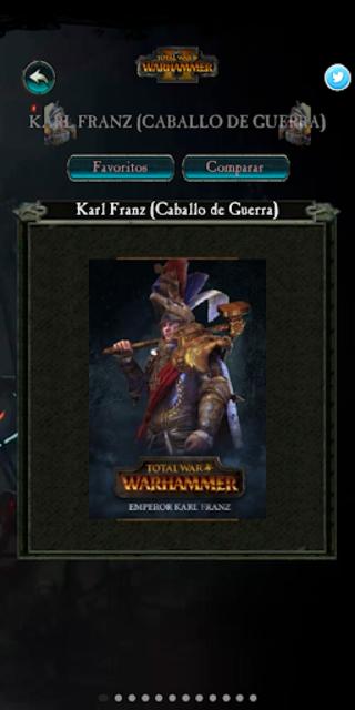 Guide Warhammer 2 Total War screenshot 1