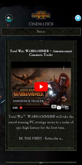 Guide Warhammer 2 Total War screenshot 2