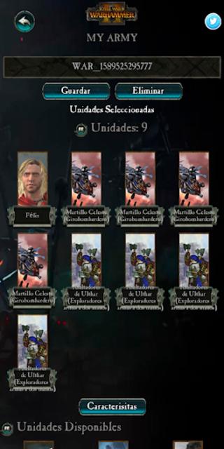Guide Warhammer 2 Total War screenshot 3