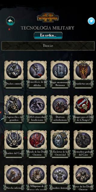 Guide Warhammer 2 Total War screenshot 4